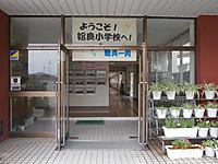 P3291034